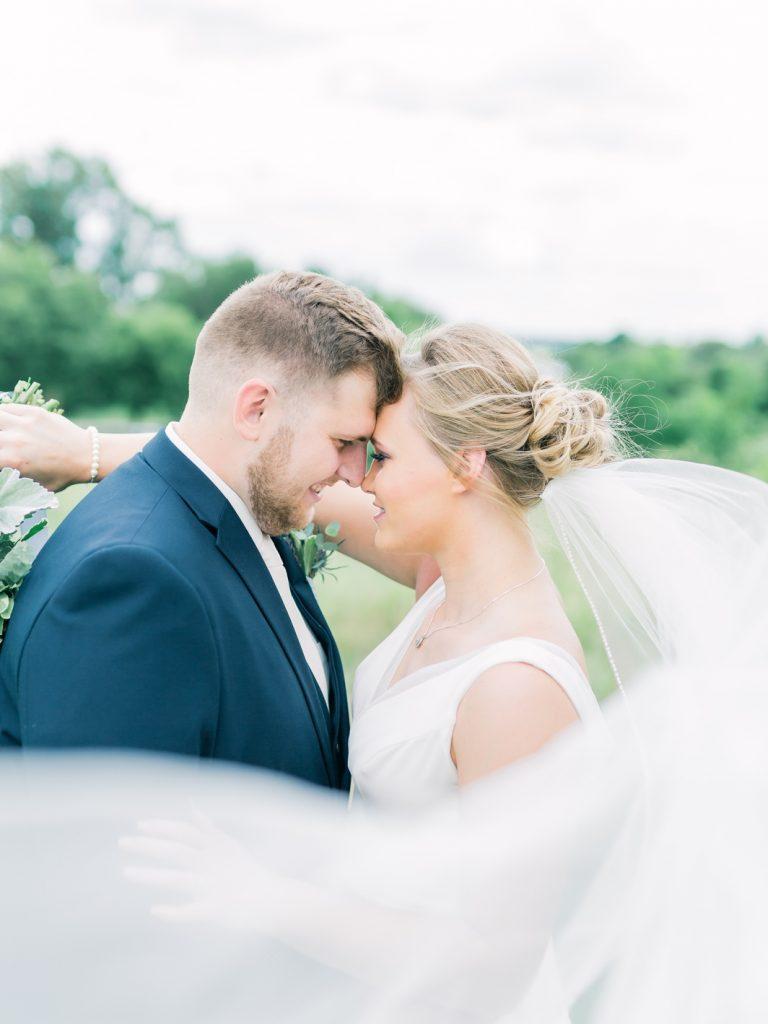 minnesota wedding photographer