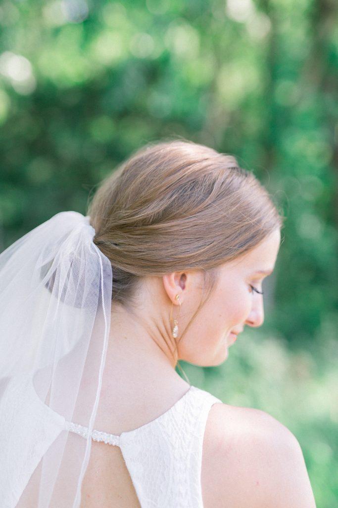 pella wedding photographer