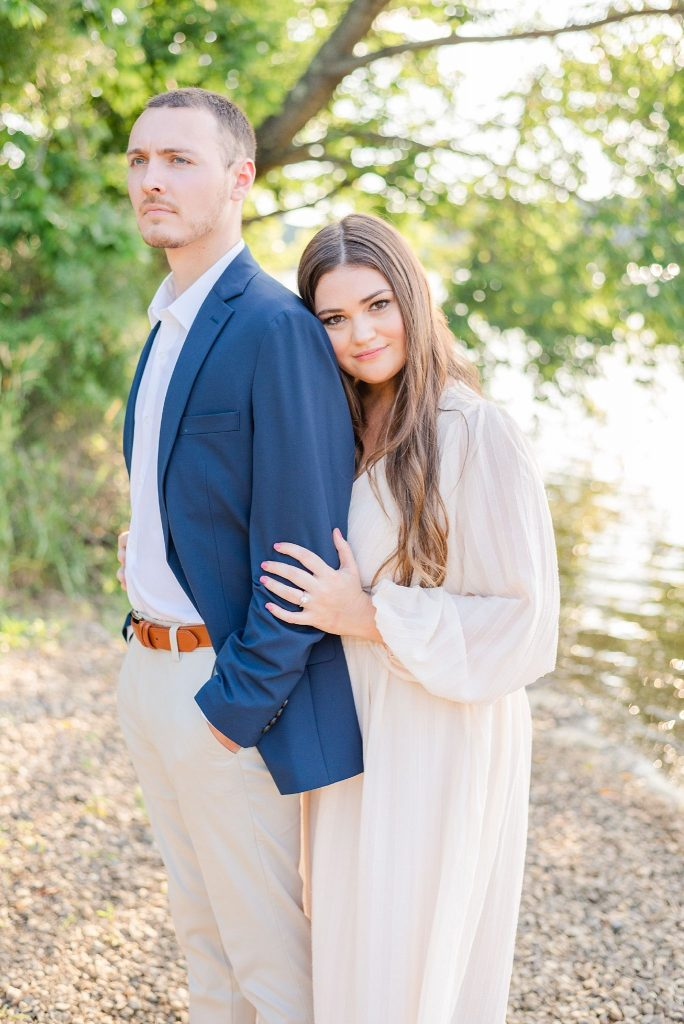 Engagement Session Outfit Ideas from Target