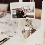 How to choose the best wedding table names for you